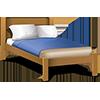 Bodex Yachting - Accommodation