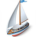 Bodex Yachting - General Details