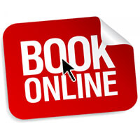 Bodex Yachting - How to book