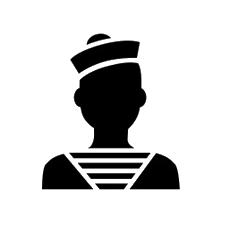 Bodex Yachting - Crew