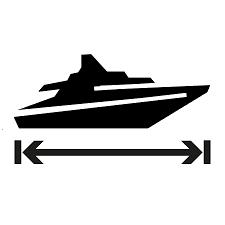 Bodex Yachting - Length
