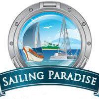 Bodex Yachting - Sailing Paradise Turkey