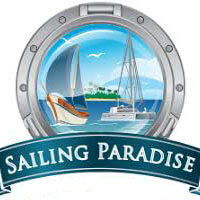 Bodex Yachting - Sailing Paradise Turkey