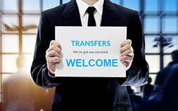 Bodrum Airport Transfers